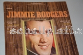 LP Jimmie Rodgers - Same Front